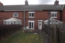 3 bed Terraced home to rent in Windermere Terrace...