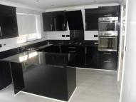 3 bed Terraced property to rent in Sanderson Villas...