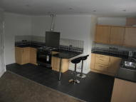 Maisonette to rent in PARK VIEW, Gateshead, NE9