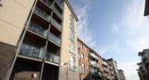 Flat to rent in Worsdell Drive, Gateshead