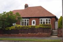 Bungalow for sale in Westfield Grove...