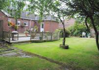 4 bedroom Detached Bungalow for sale in Holburn Crescent, Ryton