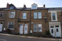 4 bed Flat for sale in Coldwell Terrace...