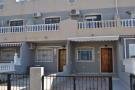 2 bed Town House in Playa Flamenca, Alicante...