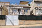 3 bedroom Detached house in Villamartin, Alicante...
