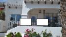 3 bed Town House in Villamartin, Alicante...