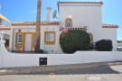 3 bed Detached home for sale in Los Dolses, Alicante...