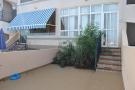2 bedroom Apartment in Punta Prima, Alicante...