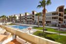 Apartment for sale in Los Altos, Alicante...