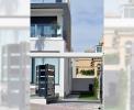 3 bedroom new property in Villamartin, Alicante...