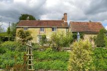 6 bedroom property for sale in 6 bedroom Detached House...
