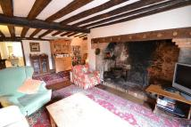 2 bed Cottage for sale in 2 bedroom Attached...