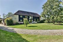 Barn Conversion for sale in 5 bedroom Attached Barn...