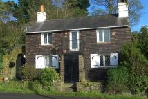 3 bed house for sale in 3 bedroom Detached House...