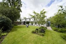 6 bed Detached house in Mill Hill, Barnes...