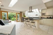 3 bedroom house for sale in Westwood Road, Barnes...