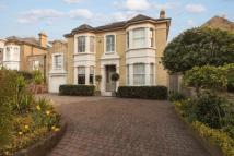 Lonsdale Road Detached property for sale