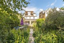 Castelnau Detached property for sale