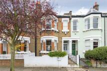 3 bed Terraced property in Cambridge Road, Barnes...