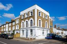 4 bedroom End of Terrace property for sale in Eleanor Grove, Barnes...