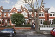 property for sale in Glebe Road, Barnes...