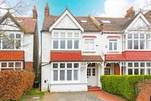 4 bed semi detached house for sale in Nassau Road, Barnes...