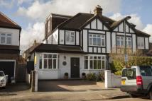 4 bed home for sale in Ferry Road, Barnes...
