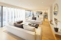 semi detached house for sale in Barnes, London, SW13 0LW
