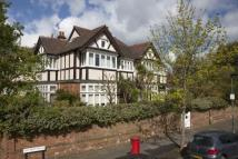 East Sheen Avenue Detached property for sale