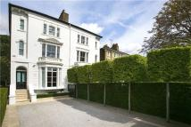 semi detached home for sale in Lonsdale Road, Barnes...
