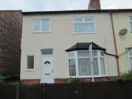 Thistleton Avenue semi detached house to rent