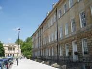 1 bedroom home to rent in Great Pulteney Street, ...