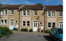 3 bedroom house in Avondale Court...