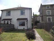 house to rent in Belton Villas, Weston...