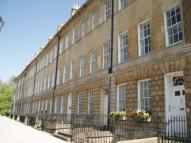 Flat in Great Pulteney Street, ...