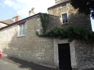3 bed Cottage in Upper East Hayes, Bath...