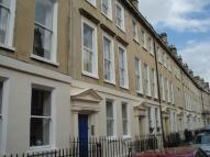 1 bedroom Flat to rent in New King Street (Tff)...
