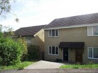 property in The Brow, Twerton, Bath...