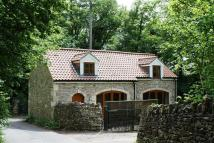 Cottage to rent in Murhill, Limpley Stoke...