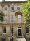Flat to rent in Laura Place, Flat 1...