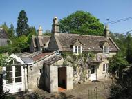 3 bed property in Alcombe, Box, Bath, SN13