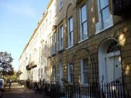 Flat to rent in Green Park (Gdn Apt)...