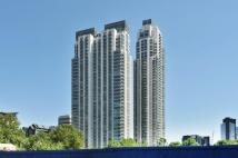 new Flat for sale in Pan Peninsula West...