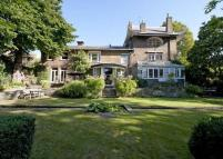 7 bed Detached home for sale in Pagoda Gardens...