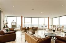 Basin Approach Penthouse for sale