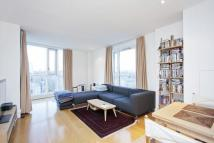 Flat for sale in Belgrave Court...