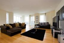 3 bedroom Flat for sale in Berkeley Tower...