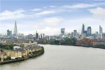 2 bedroom Penthouse for sale in Belgrave Court...