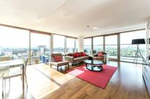 3 bed new Flat for sale in Landmark West Tower...