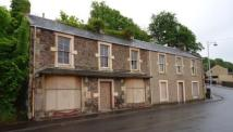 Terraced home for sale in 4-6 Boat Road...